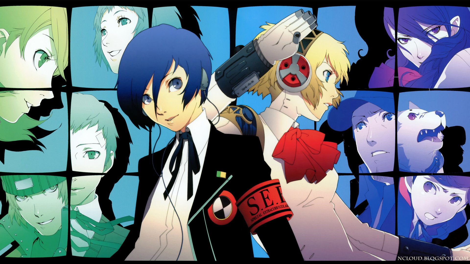 Persona 3 FES coming to NA PSN PS2 Classics.jpg