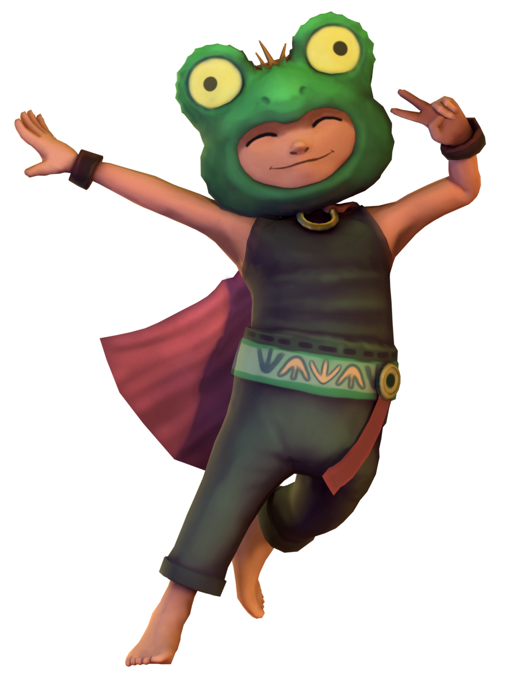 posed_frogboyJump.png