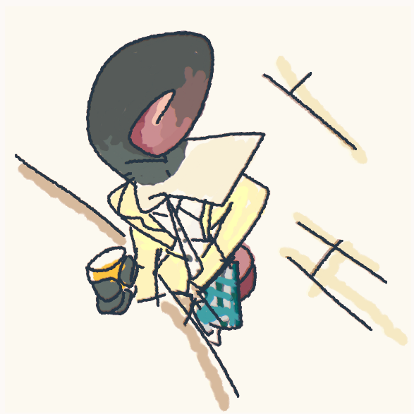 Project - Drawing 15931289077720218918.png