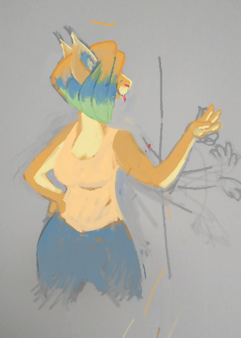 Project - Drawing 17958848860164546246.png