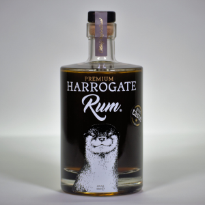 Rum_Product_Shot-300x300.png