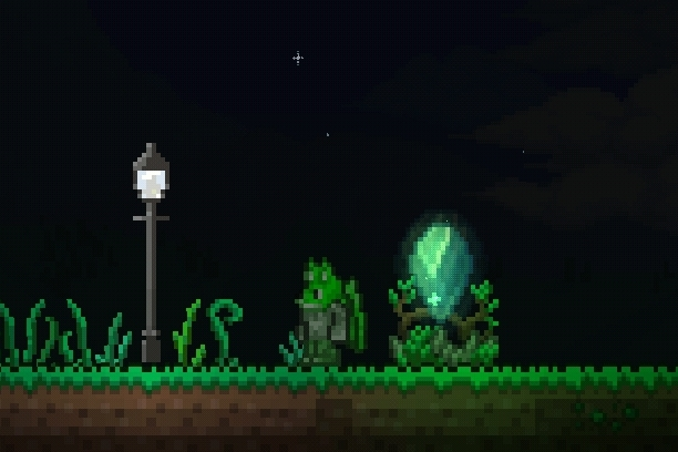 Screenshot_20201222-125347_Terraria.jpg