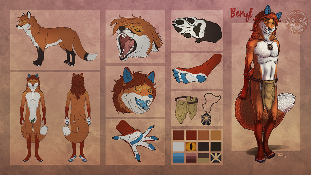 SFW_reference sheet_Beryl2.png