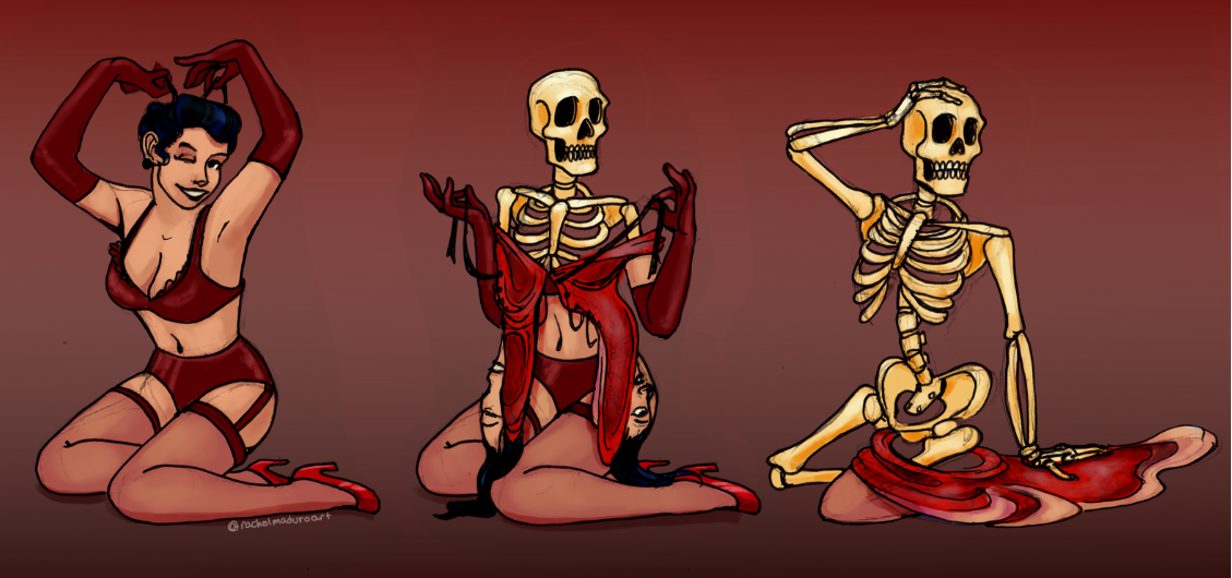 skelly small.PNG