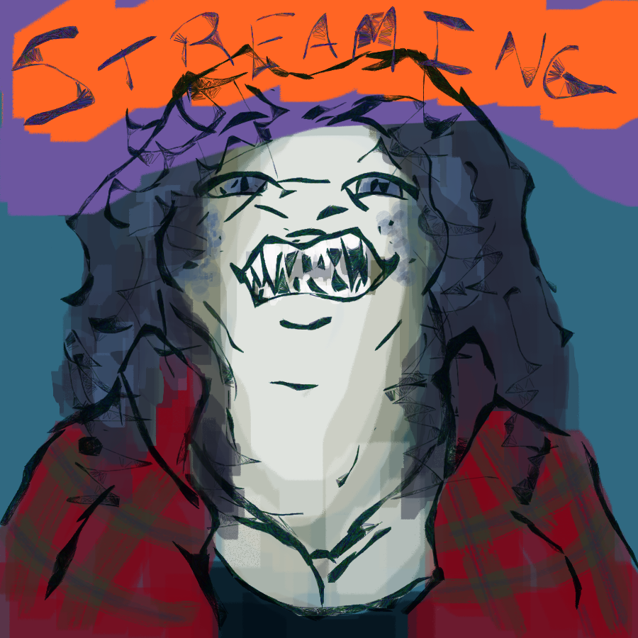 Streaming.png