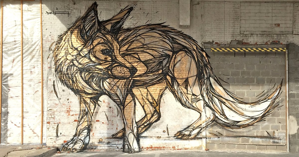 street-art-geometric-line-animals-dzia-belgium-fb.jpg