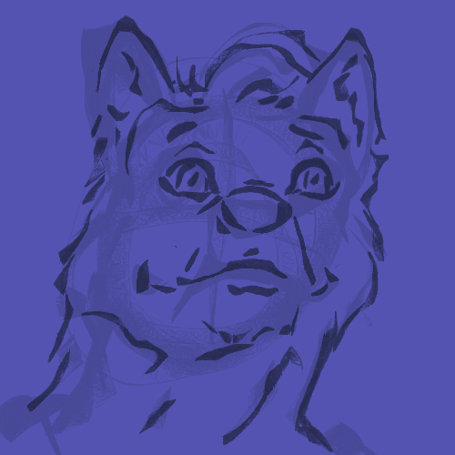 Terry-Sketch.png