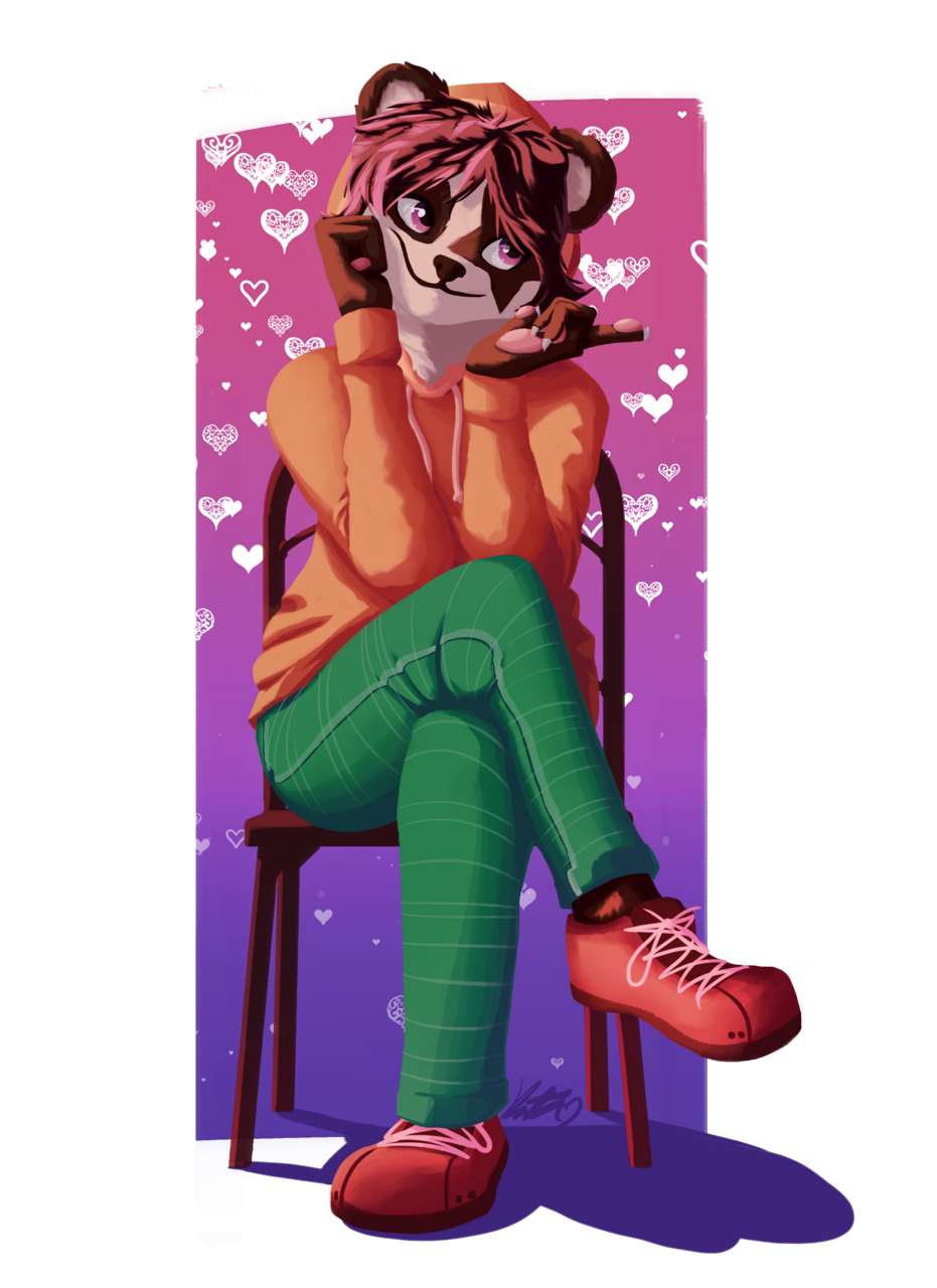 the sit.png