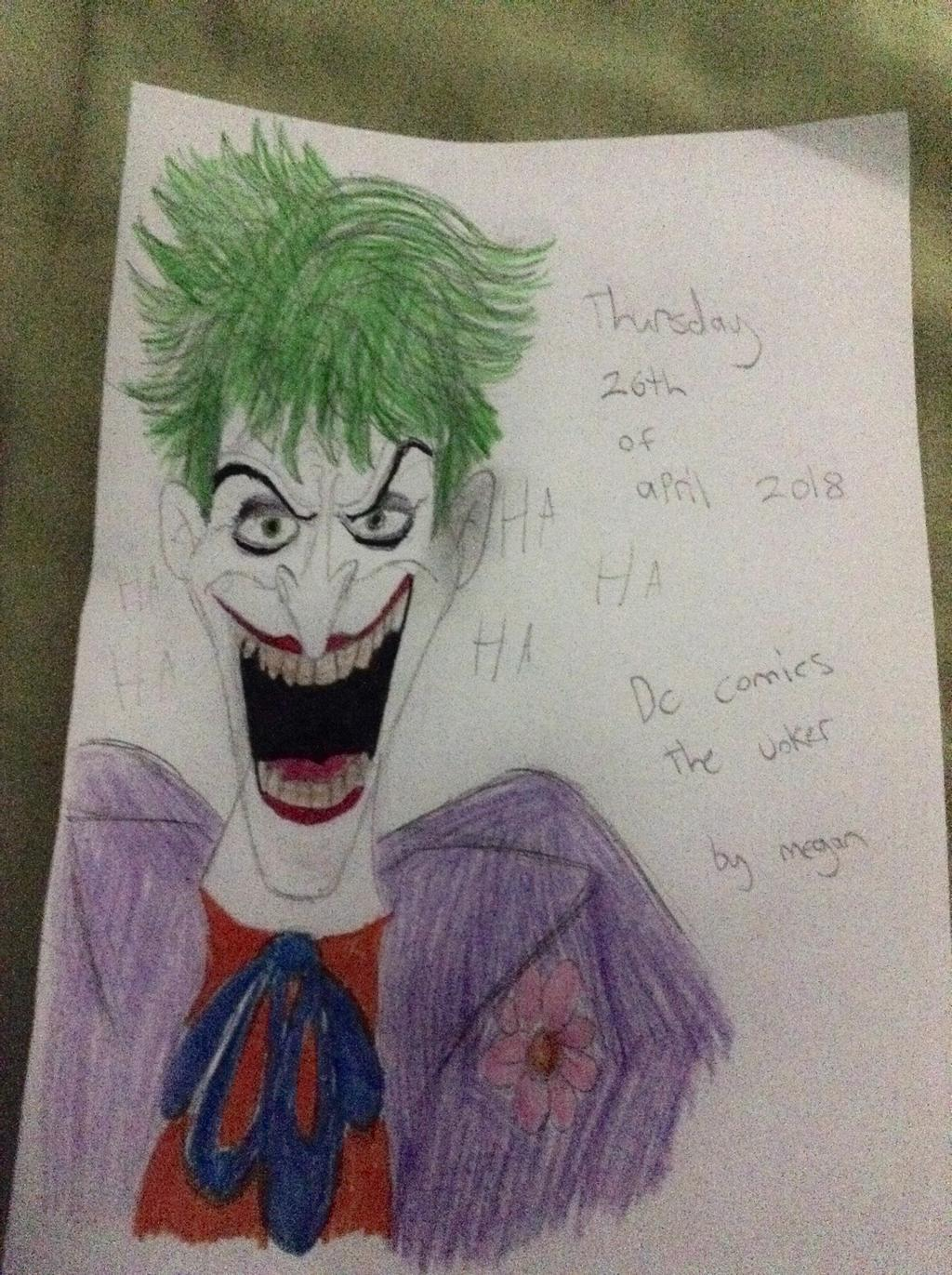 the_joker_by_jokerfan79_dcbo0e3-fullview.jpg