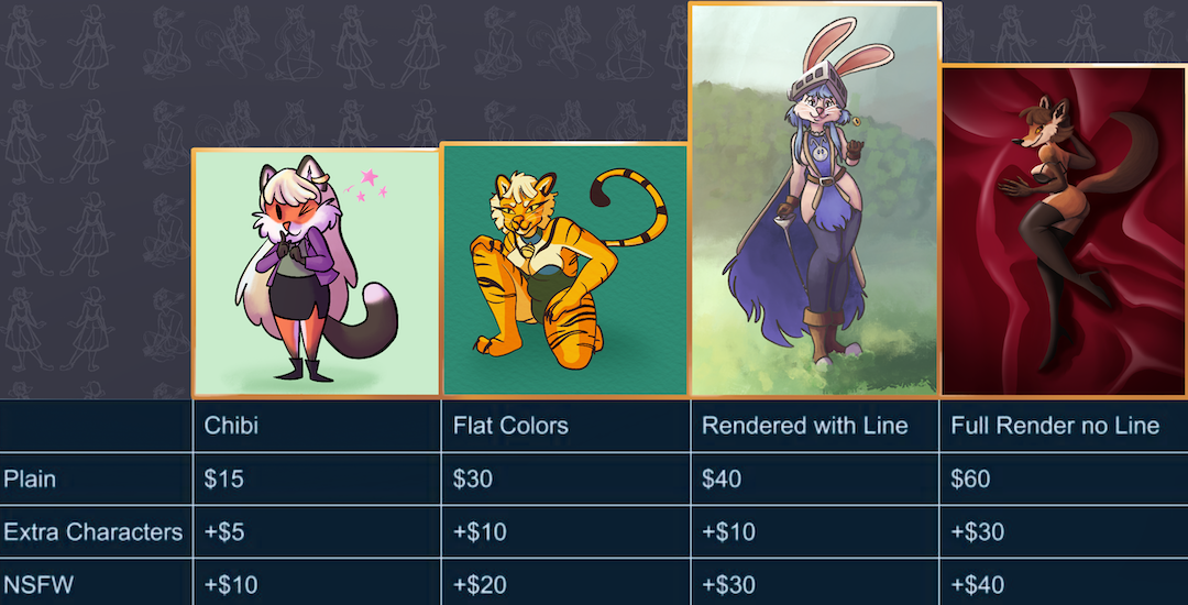 Uptaded prices forums.png