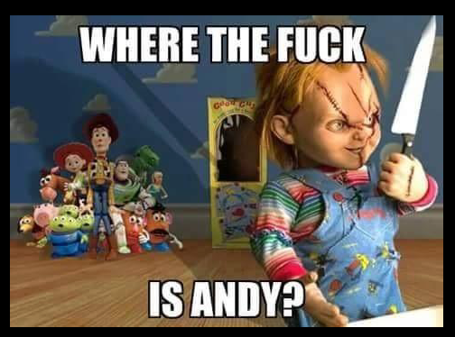 Wanna play_ #Chucky #ToyStory.png