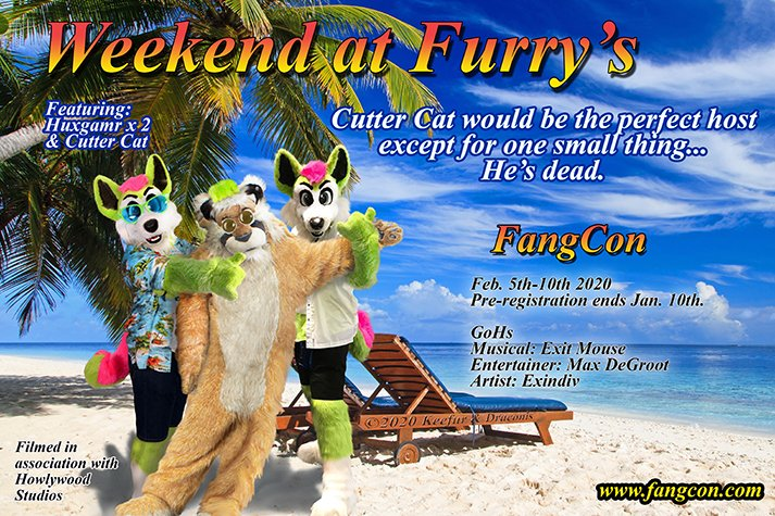Weekend at Furrys With text for FAF.jpg