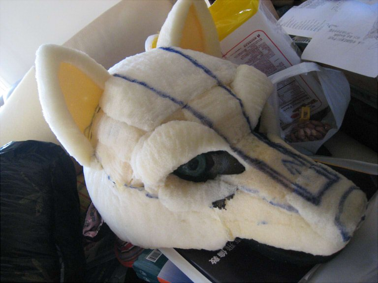 wolf_fursuit_wip_5_by_wolfblackwing-d4t8ioj.jpg