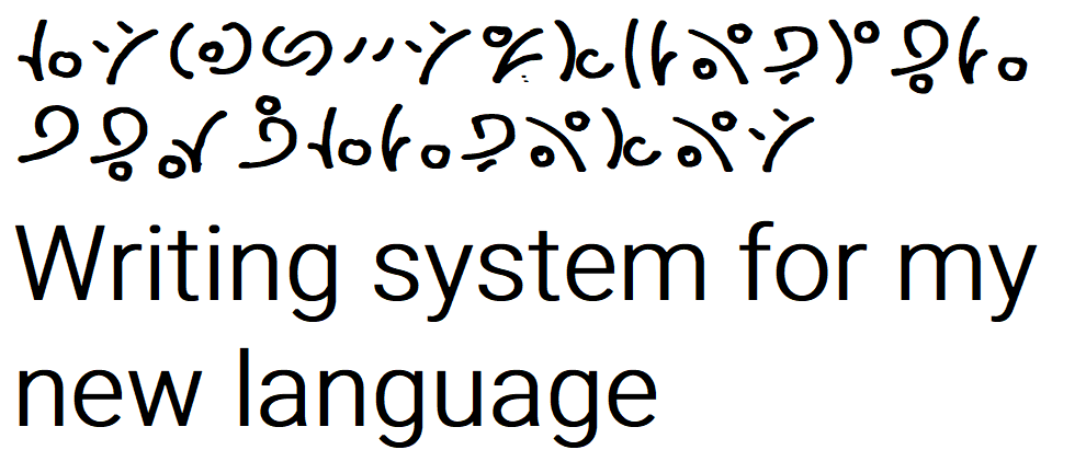 writing system.png