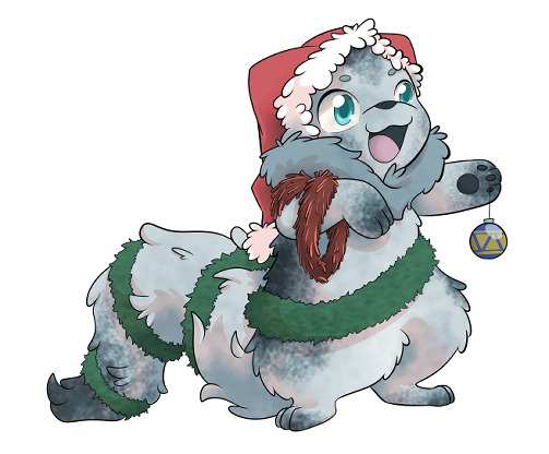 xmas cat for dwagon smol.png