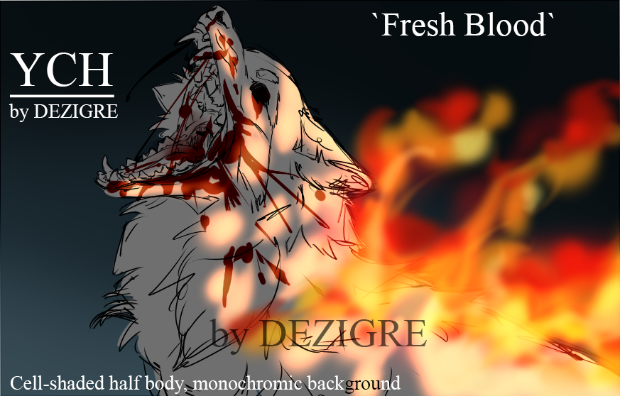 [YCH] - OPEN `Fresh Blood`.png