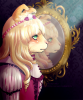 lolitapuppy.png