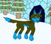 Dacutter the Wolf WIP.png