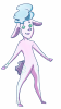 candy adopt.png
