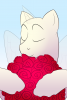 Pony YCH 2.png