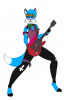Rock out.png