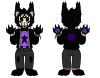 Hexaoutfit.png