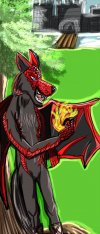 dragon_wolf_by_glamrgrl104_dd9hp06-pre.jpg
