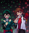 Deku and Issei.png