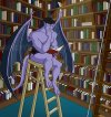 Goliath-in-Library-Lights-O.jpg