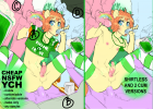 nsfw ych 2 - st.patricks day FA sm.png