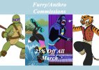 March-Furry-Commissions.jpg