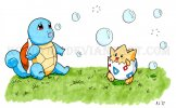 Squirtle-and-Togepi.jpg