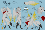 Silver Ref Sheet.png