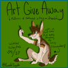 giveaway2small.png
