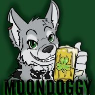 Moondoggy